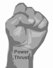 Power Thrust