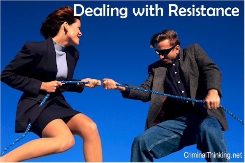 dealing-with-resistance
