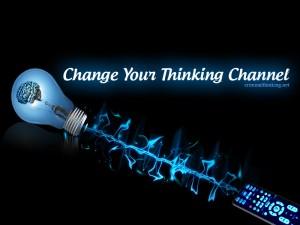 pin changethinkingchannel