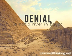 pin denial(1)